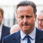 イギリスの国民投票の結果!EU離脱!なぜそうなったのか?