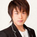 松岡禎丞(まつおかよしつぐ)はイケメン声優!?経歴や出演作品についての感想も!
