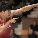高谷惣亮(レスリング)の経歴を調べてみた!メダル候補としての実力や素顔は?