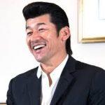 三浦大輔投手(DeNA)の最後の登板日のチケットの購入開始や値段は?完封出来るか!?