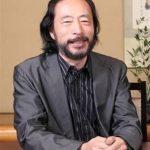 秋本治先生のこち亀が40年間連載出来た理由は?アシスタントの体制を調べた!