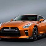GTR(2017年)モデルの値段やスペックは?車体カラーもチェック!