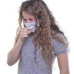 秋の咳(せき)に関わる病気の診察の値段は?料金を調べてみた!