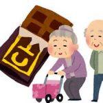 チョコが健康に良い理由は?高カカオポリフェノールの効果をチェック!