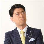 長谷川豊アナウンサーの発言の経緯は何?経歴やプロフも調べた!