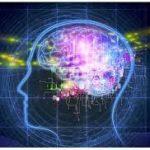 人工知能(AI)が活躍する企業や仕事は何?トヨタがナウトに出資でさらに加速か!