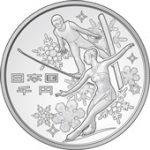 冬季アジア大会の記念コインの予約方法や購入枚数の上限は?選手のモデルも気になる!