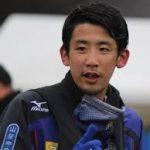 松本大輝サッカー選手の契約解除の理由は?原因を調査した!