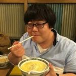 関太(タイムマシーン3号)のネタや経歴は?プロフもチェック!