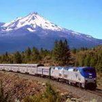 シベリア鉄道が北海道まで敷かれたら未来は?経済活性化するのか?