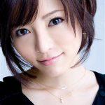 釈由美子のピンクのワンピースが可愛い!販売店や購入方法(値段)をチェック!