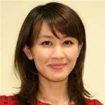 田村英里子のさんまに落とされたCDの曲名が気になる!番組名も調査!