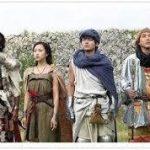 勇者ヨシヒコと導かれし七人の第五話のゲストネタバレと感想!