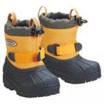雪道や凍結した道路(路面)の転倒防止策は?歩きやすい靴やアイテムもチェック!