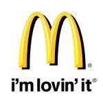 マクドナルド総選挙1位のハンバーガーを予想!何が起こるかもチェック!