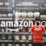 AmazonGOの名前の由来はポケモンGO?日本導入はいつになるか予想!