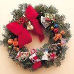 山下達郎のクリスマスイブの歌詞の意味を今更考えた!冬の定番の曲ですから♪