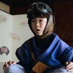 勇者ヨシヒコと導かれし七人第九話の内容やあらすじ!ゲストネタバレも!