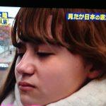 日本を誇れるSP!のアリスが可愛い!中学校や芸能活動をチェック!