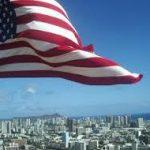 アメリカ雇用統計による為替のドル円の影響は?発表日と時間も!