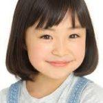おんな城主直虎のおとわ役(子供時代)の少女が可愛い!wiki風プロフと画像も!