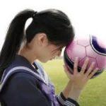 高校女子サッカーの十文字高校のキャプテンや監督の名前は?画像もチェック!