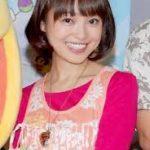 金田朋子の職業は何?活動内容やプロフィールをチェック!