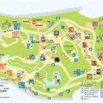 ヘサキリクガメがいる野毛山動物園の駐車場やアクセス方法をチェック!