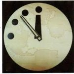 終末時計の役割とは?どの国・場所に保管?管理者は誰だか気になる!