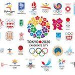 東京オリンピックの風呂敷スカーフの購入方法と予約の仕方は?値段と画像も!