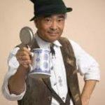 石井健雄(たけお)の出身地や家族は?ヨーデル歌手の年収もチェック!