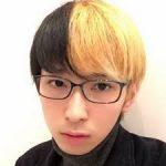 ヒカル(Hikaru)のuuumに対する謝罪動画の内容は?削除した理由も気になる!