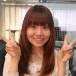米澤円(よねざわまどか)の画像や代表作品は?出身高校や大学も気になる!