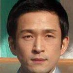 中村京紫(きょうし)のブログはある?死因の舌癌の読み方や初期症状も調査!
