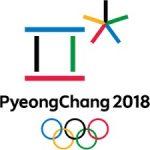 平昌五輪(ピョンチャンオリンピック)注目の日本人選手は?画像や年齢も!