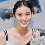 アレジオンのCMに出演した武井咲の代役の女優が気になる!