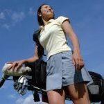 トランプ大統領は霞ヶ関カンツリー俱楽部でゴルフ?場所と料金も調査!