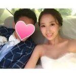 松原弘樹の画像や経歴を調査!結婚して嫁と子供の存在も気になる!