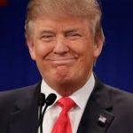 トランプ大統領が来日で交通規制は?道路と鉄道を調査!
