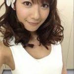 吉田アナの貧血の原因は妊娠!?今後の出演や活動も気になる!