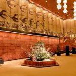 トランプ大統領の宿泊先はホテルオークラ東京!?料金が気になる!