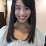 飯村貴子のwikiや出身高校はどこ?両親は有名人か調査した!