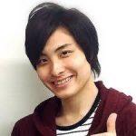 外崎友亮(声優)に結婚歴や彼女はあり!?出身高校や画像もチェック!