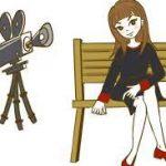 荻野目洋子が痩せすぎているが病気なの?旦那の情報もチェック!