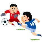 ワールドカップ2018のコロンビアスタメンまとめ!画像とプロフもチェック!