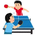 卓球チームワールドカップ2018の中国男子チームメンバーや画像まとめ!