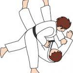 朝比奈沙羅の体重や体罰とは何?柔道部を退部や足首が細いのも気になる!