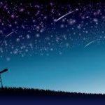 木星を東京・埼玉から見える方角と時間帯は?5月10日以降も見えるのか!?